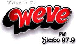 WEVEFM