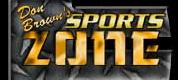 WKEF WRGT Sports Zone