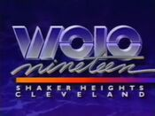 WOIO ID 1985-1990