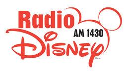 WOWW Radio Disney 1430