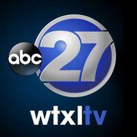 WTXL ABC 27 2013