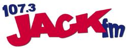 WWJK 107.3 Jack FM