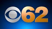WWJ TV CBS 62