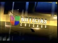 Wgbo noticias univision chicago opening 2006
