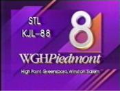 Wghp1988slide