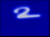 YLE TV2 Ident (2002-2005)