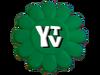 Ytvflower
