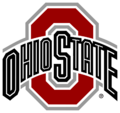 1000px-Ohio State Buckeyes logo svg.png