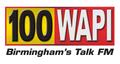 100 WAPI 100.5 FM.png
