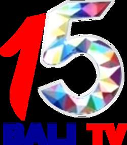 15-Th-Bali-TV