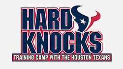 150527-hard-knocks-houston-texans-300