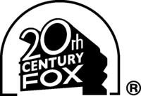 20thcenturyfoxprintlogo1972vector