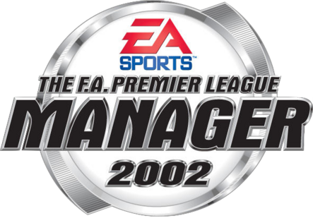 264941-the-f-a-premier-league-manager-2002-logo