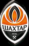 320px-FC Shakhtar Donetsk