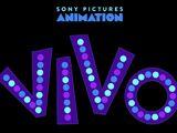 Vivo (film)