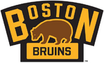 8798 boston bruins-event-2016