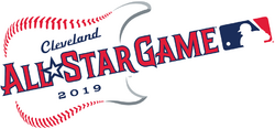 8834 mlb all-star game-primary-2019