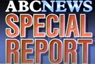 ABCSpecialReport1988