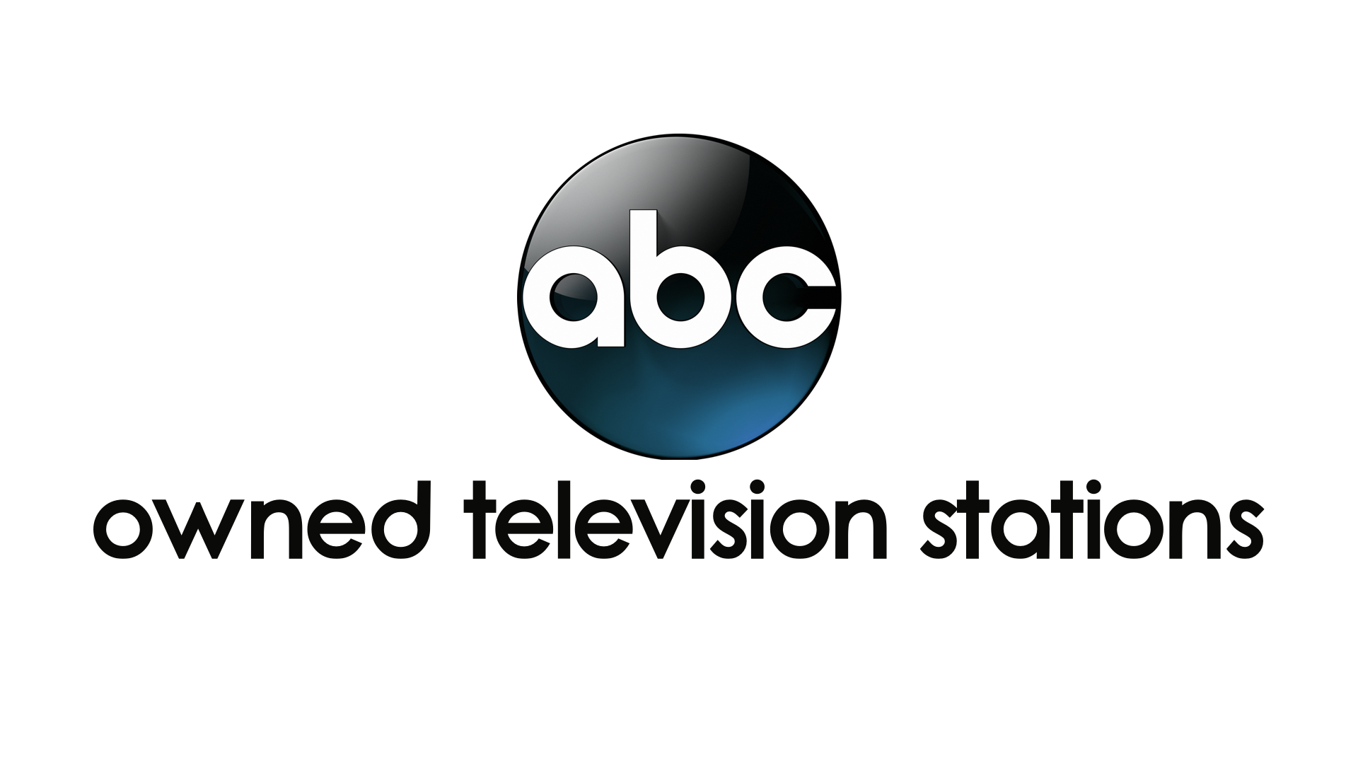 ABC Owned Television Stations | Logopedia | FANDOM powered