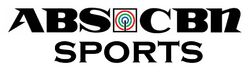 Abs cbn sports 1998