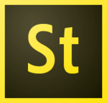Adobe Story (2013)