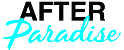 After Paradise Logo