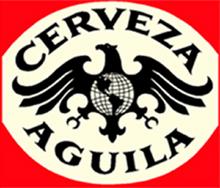 Aguila1913