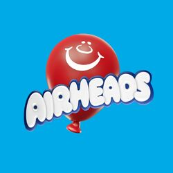 Airheadslogo2