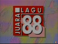 Ajl1988
