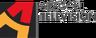 Aragón Televisión logo 2006