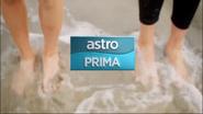 Astro Prima Ident 2019 3
