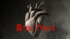 Babilônia teaser 1