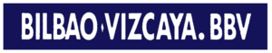 Banco Bilbao Vizcaya 1988