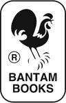 Bantam BW