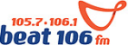 Beat 106 2006