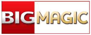Big Magic 2011