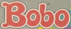 Bobo late 1970s