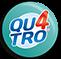 Brand-Logos-Quatro.rendition.120.60