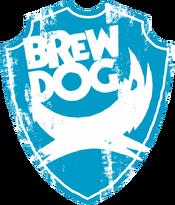 BrewDog old