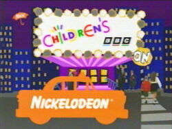 CBBConNickelodeon1996