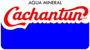 Cachantun 1986