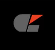 Carrozzeria Japan logo 1994