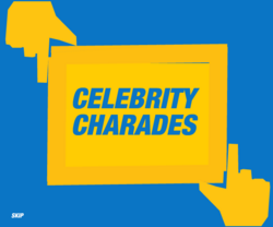 Celebrity Charades PC