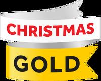 Christmas Gold (3)