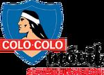 Colo-colo-movil 182012