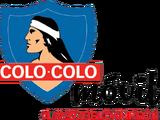 Colo-Colo Móvil