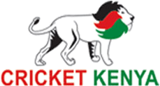 File:Cricket Kenya.png