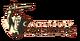 Crusaders 1996 logo