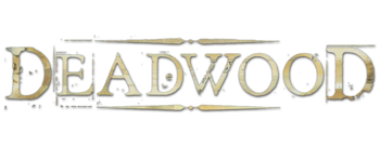 Deadwood-tv-logo