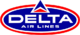 Delta 1962